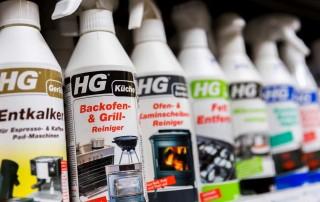 hg-produkte-1