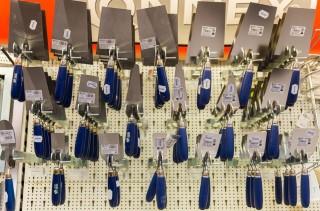 handwerkzeuge-2